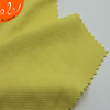 Qick dry polyester dri fit fabric