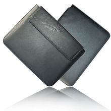 carry bag for ipad 3,smart cover for ipad,for ipad cases and covers