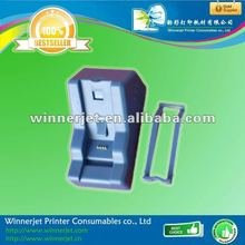 High Quality Chip Resetter For Canon IP3300/IP3500 in China