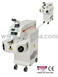 LaserStar 1200 laser welding machine