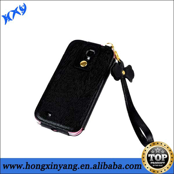 belt clip case for samsung galaxy s4 ,galaxy s4 cases manufacturer