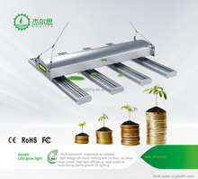 2017 Best Indoor Grow Light Grow 200w Led Grow Light Used Hydroponic
