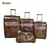 luggage trolley handle bag sealer decorative suitcases standard suitcase size