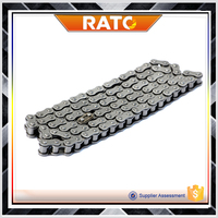 China OEM cheap cam chain motorcycle