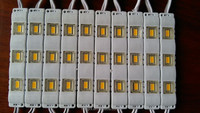 Waterproof IP68 DC12V 5050 5630 outdoor smd led module
