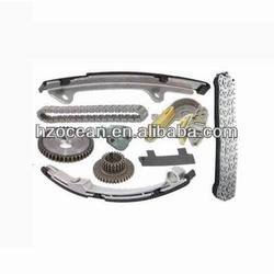 Timing Chain Kit For Sentra 13070-6N200 130706N200 130708J012