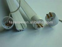 T5 LED Fluorescent Tube Light Fittings PA-F123