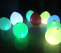 hot sale led balloon/led ballon / only for balance payment