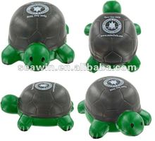 Turtle Stress Toy Ball(polyurethane)