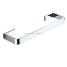Unique New Bathroom Accessory Set European Style Friendly Design Towel Bar