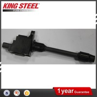 KINGSTEEL Brand Ignition Coil Price for MAXIMA CEFIRO A33, INFINITI I30 22448-2Y000