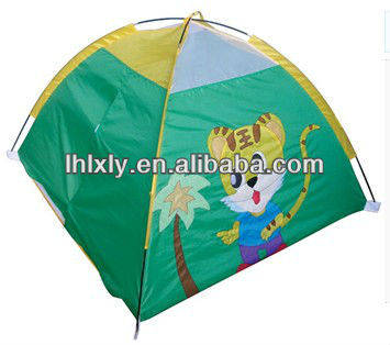 kids tent play house play tent kids animal playing tent