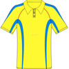 Men S New Polo Golf T