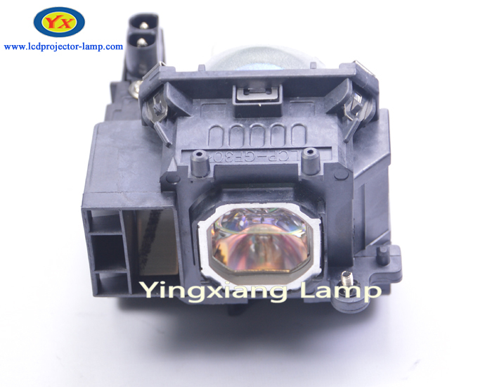 projector module np15lp for nec m230x m260w buy m230x np15lp projector lamp product on. Black Bedroom Furniture Sets. Home Design Ideas