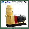 Moringa Wood Animal Feed Pellet Mill