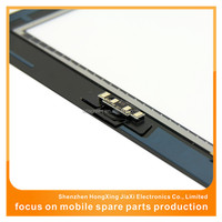 Alibaba express lighting for ipad 2,best price for ipad 2 digitizer assembly