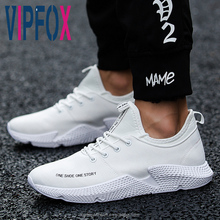 VIPFOX Top selling breathable <strong>air</strong> mesh shoes sports <strong>air</strong> sport shoes men