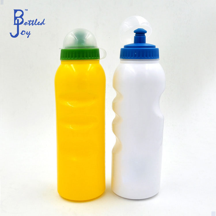 unique items sell sports goods european water bottle LDPE plastic bottle price