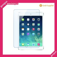Premium High Definition Clear Film screen protector for ipad mini 1 2 3