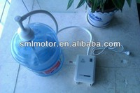 Coffee Grinder Water dispensing System Pump for European coffee makers