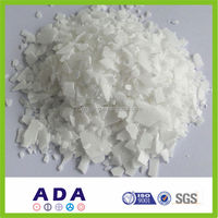 Factory supply high quality stearic acid 1801