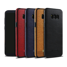 jean blue leather flip case for lenovo s720 , mobile phone cover csae for jiayu f1 with card slot