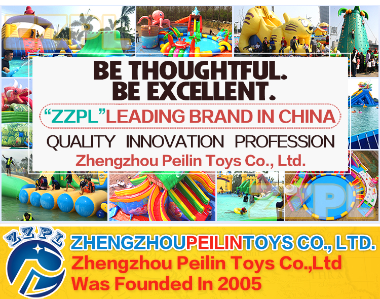 ZZPL Commercial Giant Inflatable Fire Safety House for kids, Inflatable Fire Truck Bouncy Castle for sale