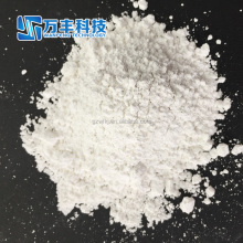 Wholesale price rare earth product Lanthanum Oxide La2O3