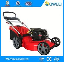 good quality tractor root rake robot farm machinery for grass