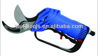 WUFU Pneumatic Tool(AIR GARDEN SHEAR)