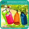 factory waterproof dry bag of pvc waterproof bag for beach