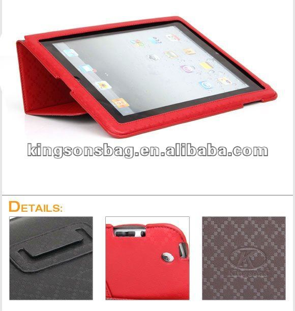 cheap case for Ipad, for silicone ipad case wholesale