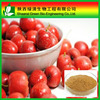 FHigh Quality Hawthorn Extract,Hawthorn Berry Extract/Hawthorn Extract Total Flavonoids Powder,10% 40% 80%