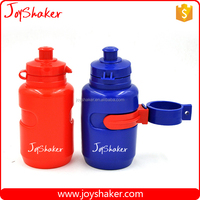 350ml BPA Free Mini Loop Leak Proof Water Bottles For Kids