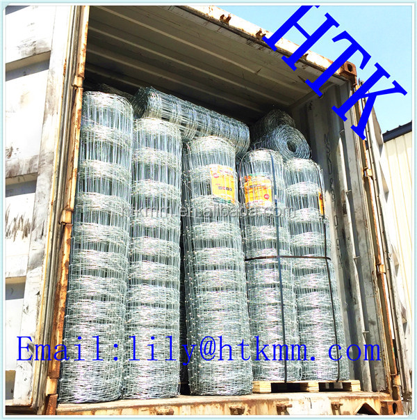 heavy duty hot dipped galvanized corral panels /metal livestock field farm fence gate