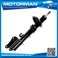 KYB REAR GAS Shock Absorber for ALFA