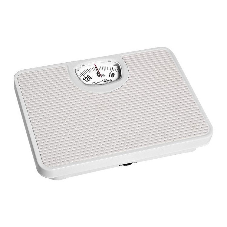 low price mechanical bathroom scale