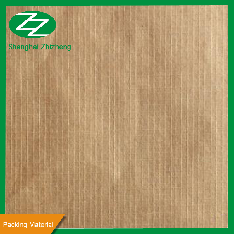 High Density 120gsm Kraft Paper With Cotton Thread Based