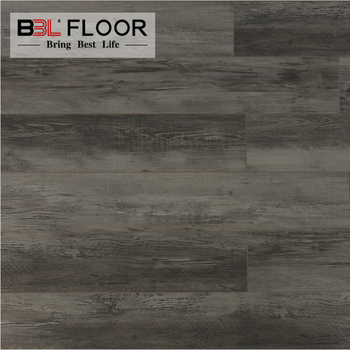 BBL wide plank wood flooring discount Impregnated paper laminated wood floor