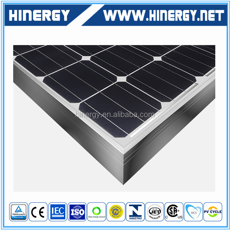 New hot sale 250w painel solar fotovoltaico with solar pv cable