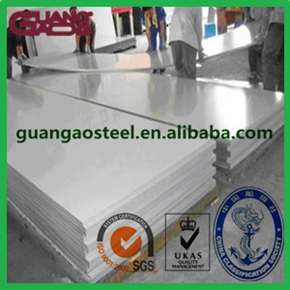 Chinese well-known supplier alloy 310s stainless steel sheet/plates online affordable price top quality