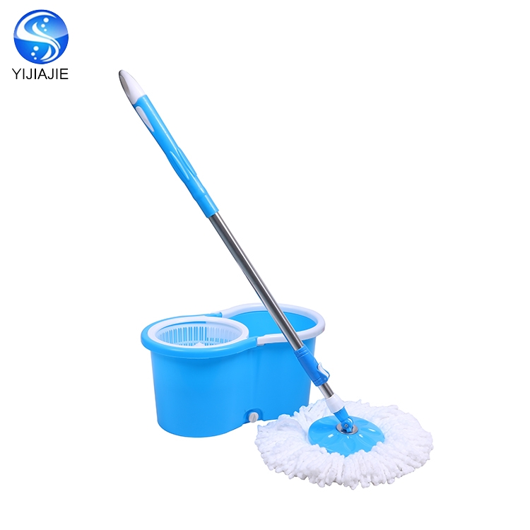 Dual Action Easily Dehydration mop fertilizer price Super Cheap wholesale