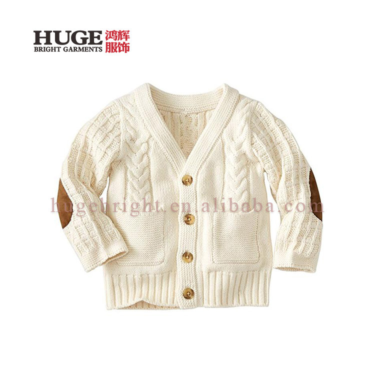 Special Offer Fashion Wool Sweater Design For Boys