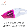 New season discount sebo vacuum cleaner