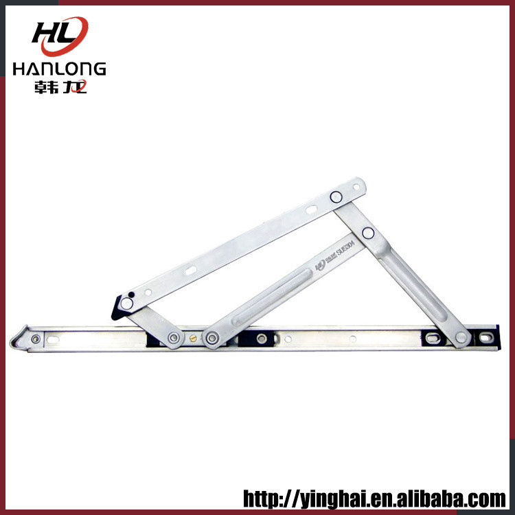 China supplier cheap articulated hinge