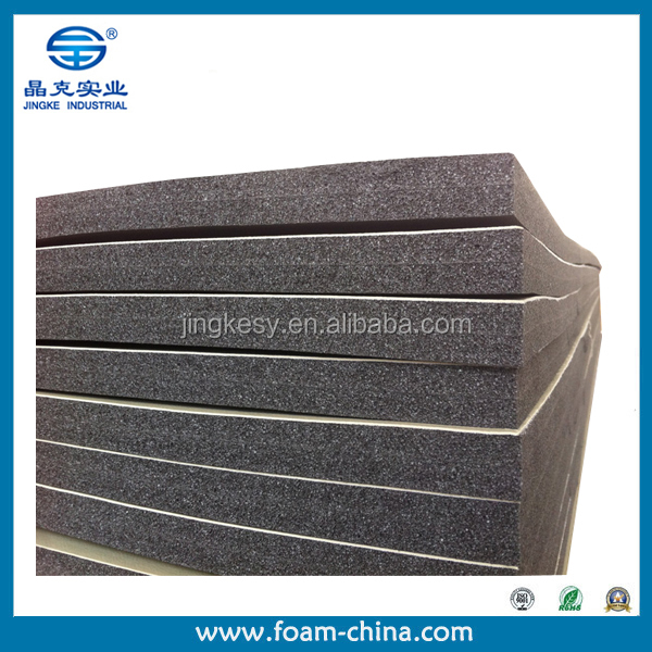 Polyurethane Foam Sheets : High density low polyurethane foam sheets pe