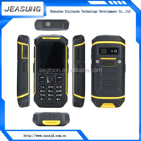 2G Unclocked Ruggedized Hot Selling cheap cell phone from china , cell phone manufacturers