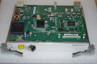 optical transport mainboard for huawei osn 1500