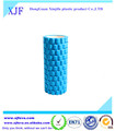 Wholesale TPE yoga roller /Eco friendly hollow yoga foam roller