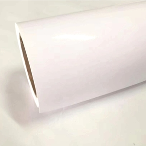 Premium 240g Resin Coated Microporous Glossy Pigment Photo Paper Roll From China Suppliers